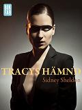 Cover for Tracys hämnd