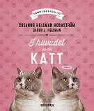 Cover for I huvudet på din katt