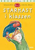 Cover for Starkast i klassen