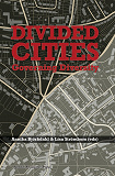 Cover for Divided Cities: Governing Diversity