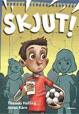 Cover for Skjut!