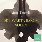 Cover for Det svarta bakom solen