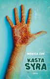 Cover for Kasta syra