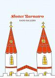 Cover for Slottet Barnatro