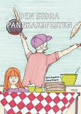 Cover for Den stora pannkaksfesten