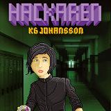 Cover for Hackaren