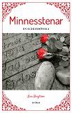 Cover for Minnesstenar