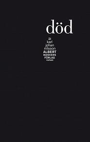 Cover for Död åt Karl Johan Nilsson