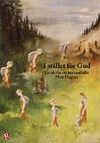 Cover for I stället för Gud