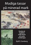 Cover for Modiga tassar på minerad mark