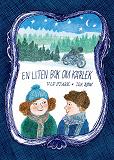 Cover for En liten bok om kärlek