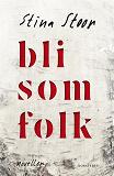 Cover for Bli som folk
