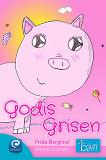 Cover for Godisgrisen