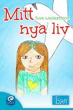 Cover for Mitt nya liv