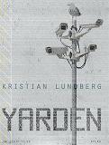 Cover for Yarden - ny utgåva