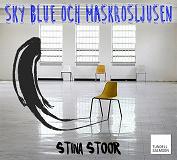 Cover for Sky blue och maskrosljusen