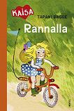 Cover for Rannalla