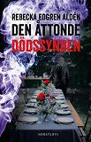Cover for Den åttonde dödssynden