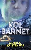 Cover for Kolbarnet