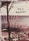Cover for Till havet