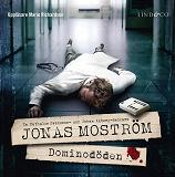 Cover for Dominodöden