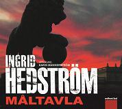 Cover for Måltavla