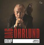 Cover for Kramp