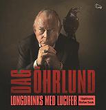Cover for Longdrinks med Lucifer