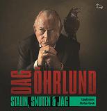 Cover for Stalin, snuten och jag
