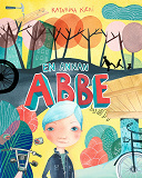 Cover for En annan Abbe
