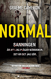 Cover for Normal