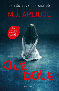 Cover for Ole dole