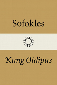 Cover for Kung Oidipus