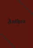 Cover for Anthea