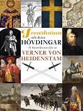 Cover for Svenskarna och deras hövdingar
