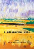 Cover for I mjölnarens spår