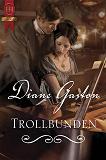 Cover for Trollbunden