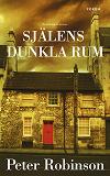 Cover for Själens dunkla rum