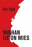 Cover for Vanhan liiton mies