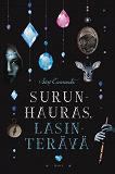 Cover for Surunhauras, lasinterävä