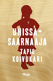 Cover for Unissasaarnaaja