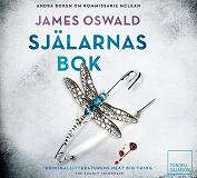 Cover for Själarnas bok