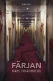 Cover for Färjan