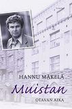Cover for Muistan - Otavan aika