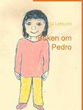 Cover for Boken om Pedro