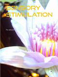 Cover for Sensory stimulation