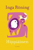 Cover for Hippiäinen
