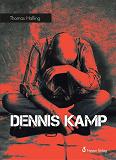 Cover for Dennis kamp