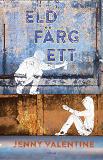 Cover for Eld Färg Ett