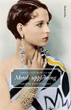 Cover for Om Morels uppfinning av Adolfo Bioy Casares